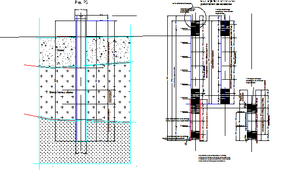 Génie-civil-Pont-noir-sur-le-Sasse-2