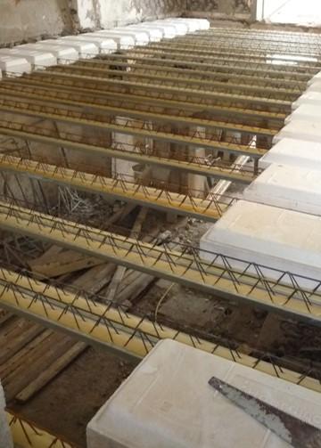 Réhabilitation-immeuble-centre-sisteron- 1