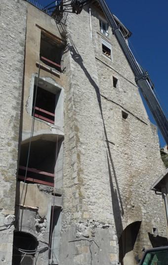 Réhabilitation-immeuble-centre-sisteron-4