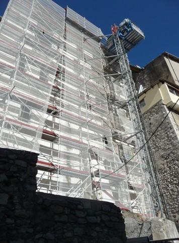 Réhabilitation-immeuble-centre-sisteron-7