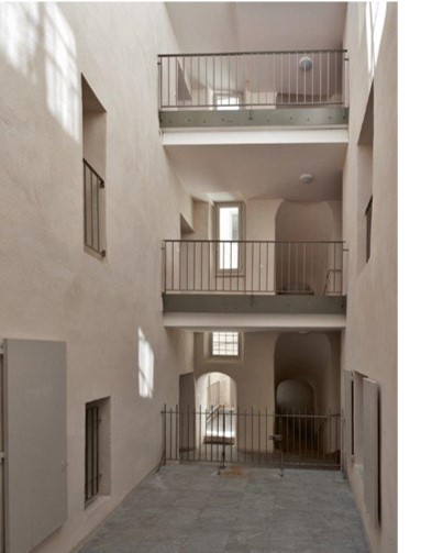 Réhabilitation-immeuble-centre-sisteron-8