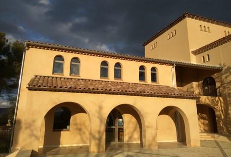 agrandissement-abbaye-notre-dame-fidelite-jouque-5