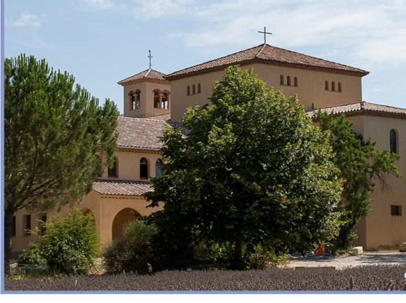 agrandissement-abbaye-notre-dame-fidelite-jouque-6