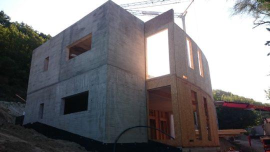 construction-neuve-centre-loisir-mane-1