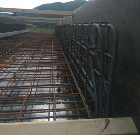 construction-ouvrage-genie-civil-passerelle-SNCF-sisteron-3