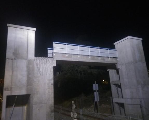 construction-ouvrage-genie-civil-passerelle-SNCF-sisteron-4