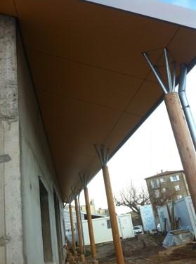 etude-construction-neuve-periscolaire-laragne-monteglun-3