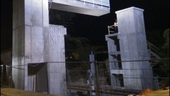 construction-ouvrage-genie-civil-passerelle-SNCF-sisteron-2